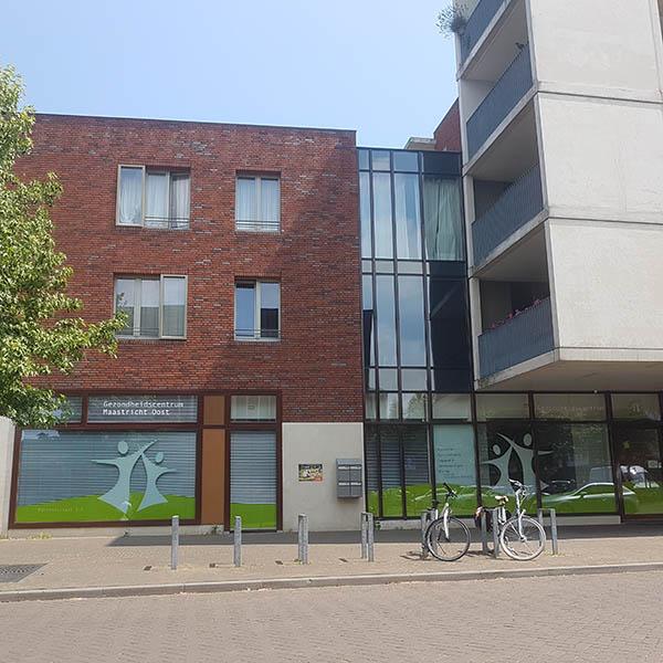 Medisch Centrum Maastricht Oost