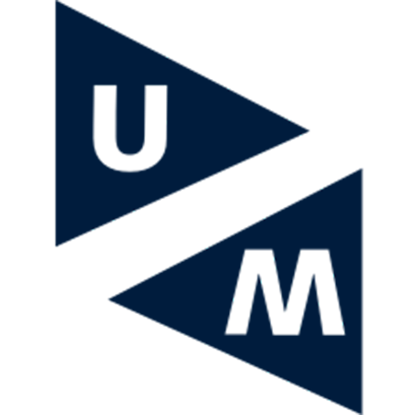 UM 600600