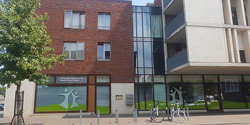 Huisartsen Maastricht Oost