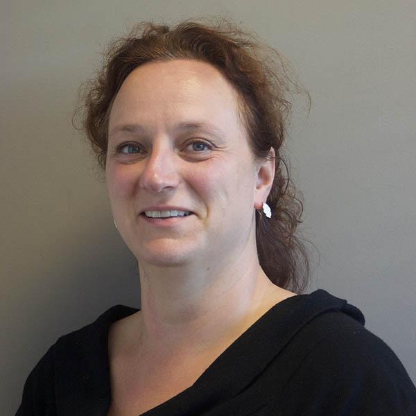 Jenny Gelissen