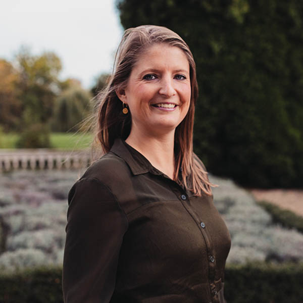 Judith Corduwener1